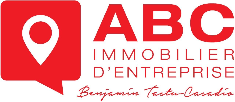 ABC IMMOBILIER D'ENTREPRISE