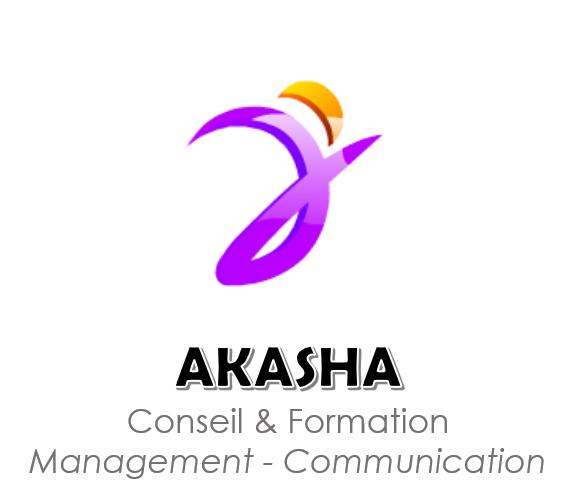 AKASHA CONSEIL ET FORMATION