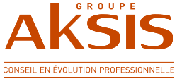 AKSIS SUD EST CONSULTING