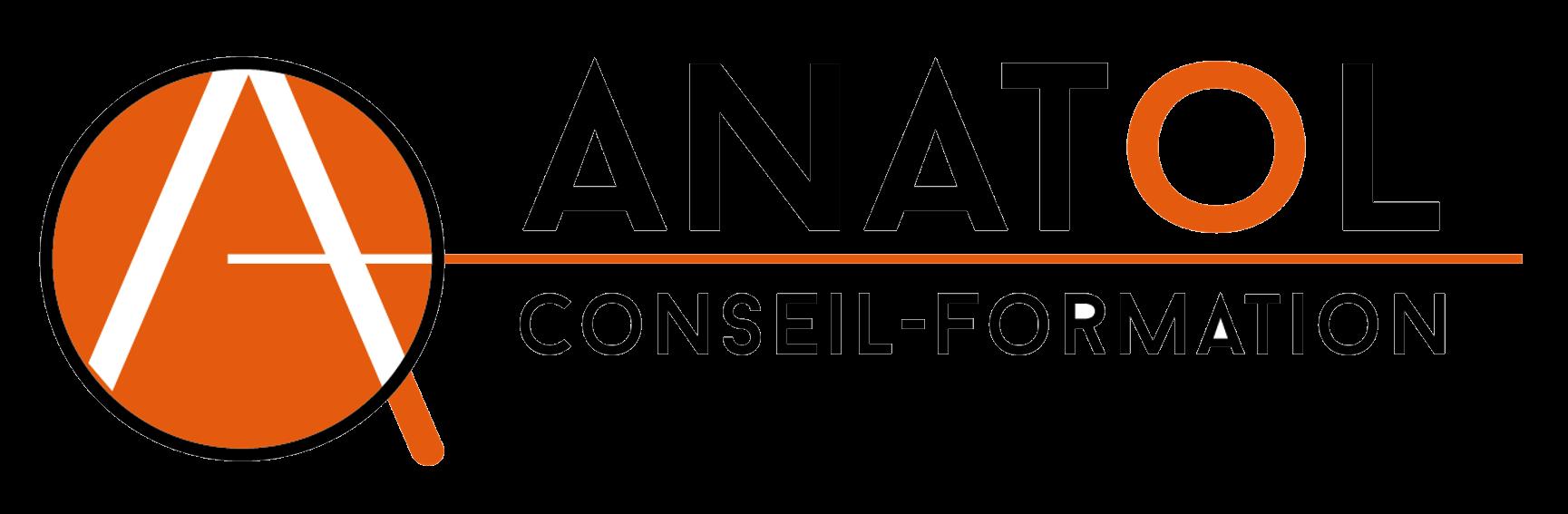 ANATOL CONSEIL