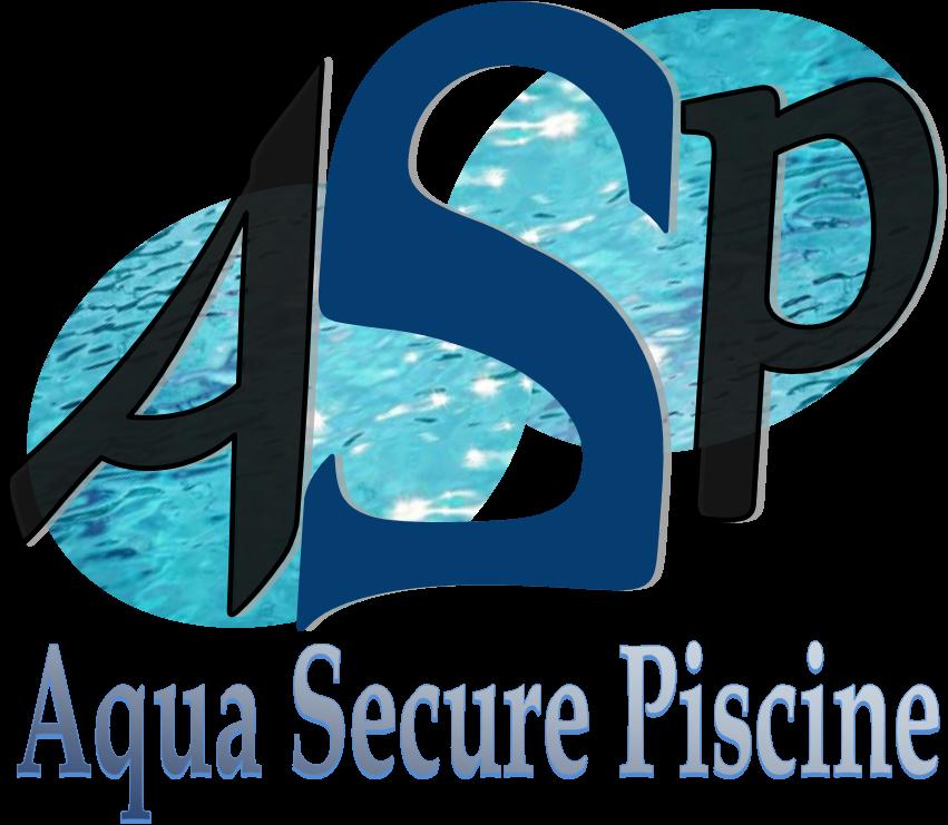 AQUA SECURE PISCINE