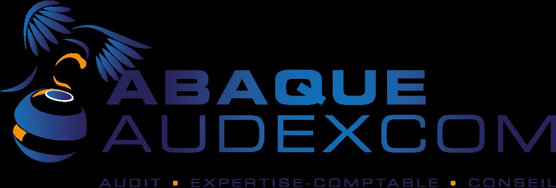 AUDEXCOM