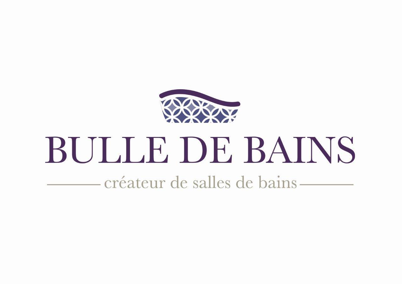 BULLE DE BAINS