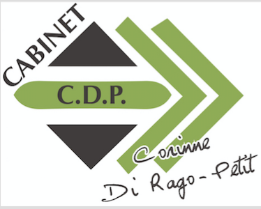 CABINET CDP