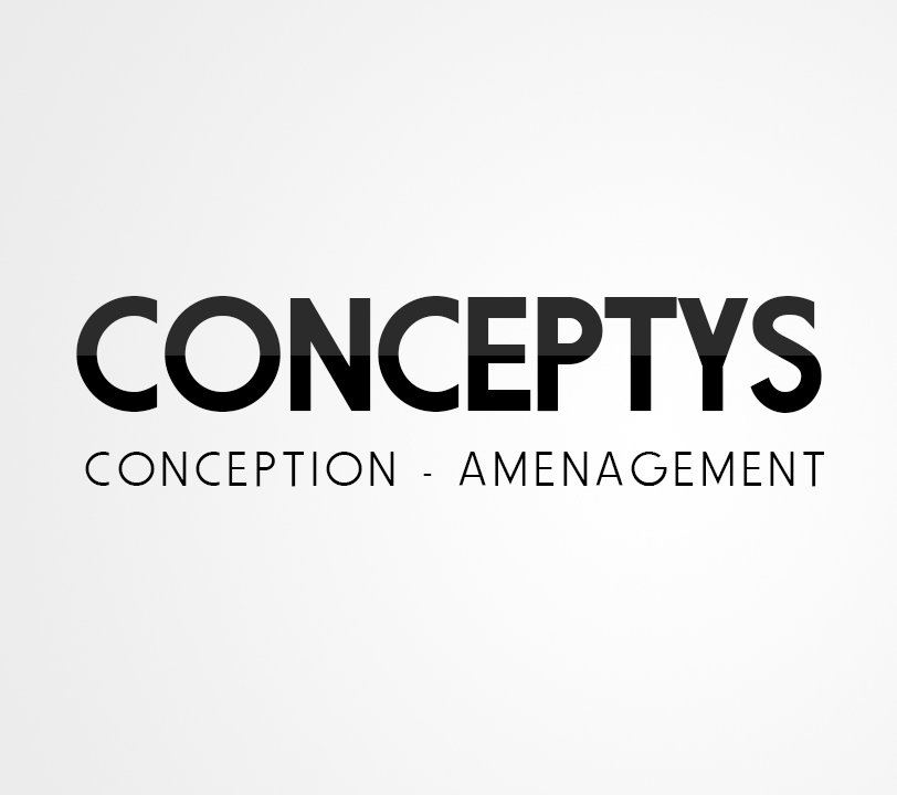 CONCEPTYS