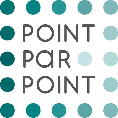 CREALEAD / POINT PAR POINT